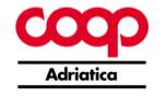 COOP ADRIATICA