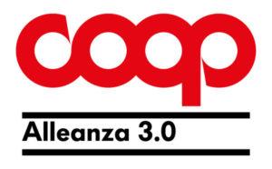 Coop Alleanza 3.0