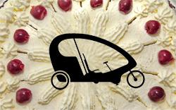 Idea regalo per festa di laurea, compleanno, addio al celibato, anniversario…
